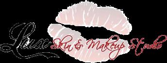 makeup studio AK